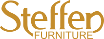 Steffen Furniture